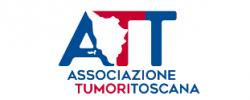 A.T.T. FIRENZE RICERCA PROFILI MEDICI