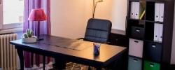 Affittasi stanza in studio multispecialistico