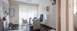 Affitto stanza a medico/professionista in ambito sanitario