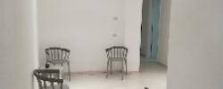 Affitto stanza in ambulatorio