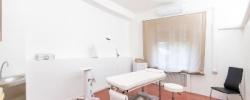Affitto stanza in studi medici