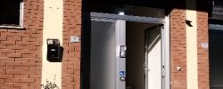 Affitto Stanza studio Multidisciplinare a Prato
