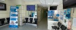 Offerta tre stanze gratuite per studio medico Casellina (Sc